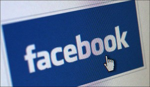 facebook 021 300x175 Facebook, bot mangia spam