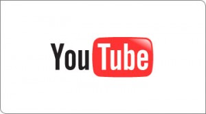 youtube02 300x166 Niente YouTube su iOs 6