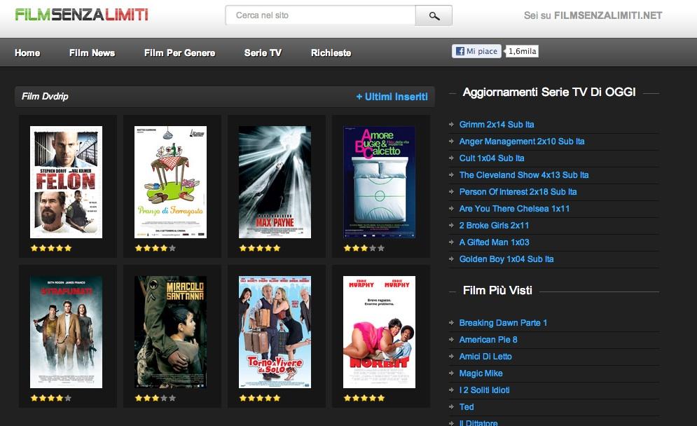 koselig film erotiske filmer gratis