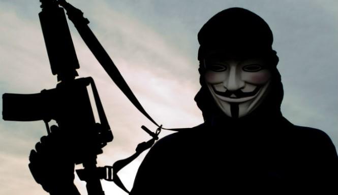 http://www.studiocelentano.it/wp-content/uploads/2015/02/Anonymous.jpg