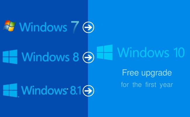 free windows 10 upgrade reddit