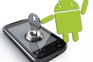 Android Security Reward