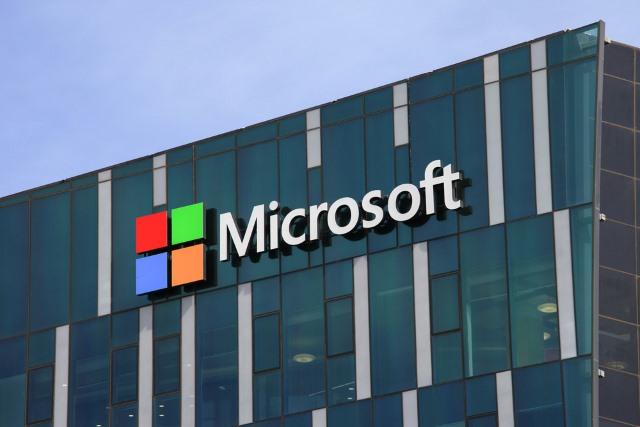 Microsoft taglierà altri 2.850 posti di lavoro