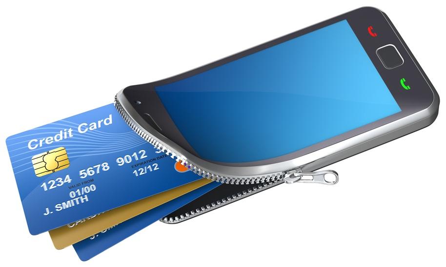 Pagamenti digitali a 175 mld nel 2015, il 22% consumi famiglie