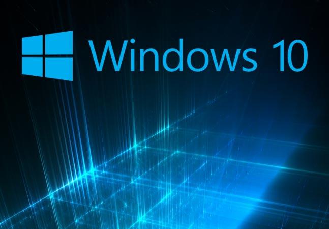 Windows 10: informazioni di base e novità nell'ultimo aggiornamento