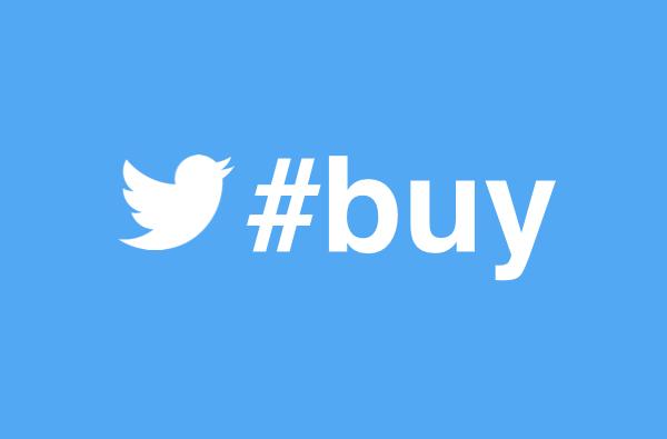 Snapchat sbarca in Borsa mentre Twitter è alla ricerca di un padrone