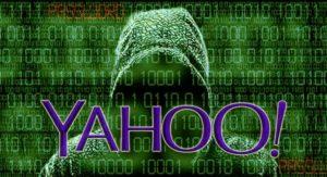 Yahoo sicurezza