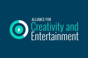 Alleanza contro la pirateria online