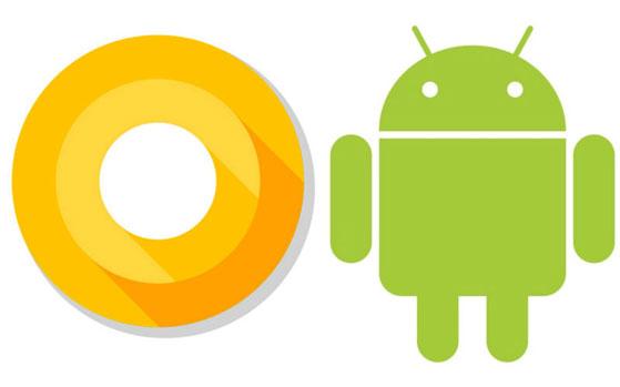 Attenzione al nuovo virus su Android: 800 app coinvolte, ecco cosa succede