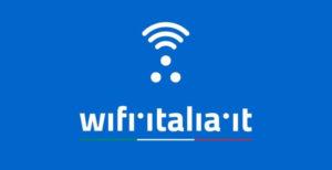 wifiitalia
