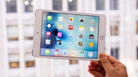 Face ID, il sistema di sicurezza di iPhone X è stato ingannato da una maschera