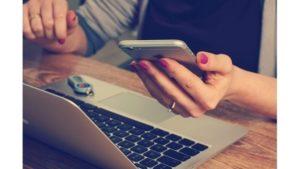 vivere senza smartphone