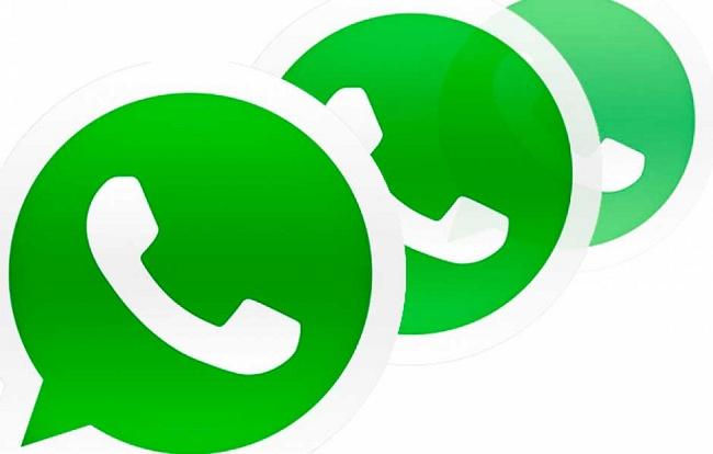 WhatsApp: ecco le molteplici novità in arrivo in questo 2019