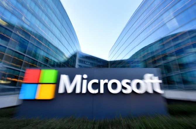 Aggiornamento Windows 10 più pesante: quanto spazio serve in memoria
