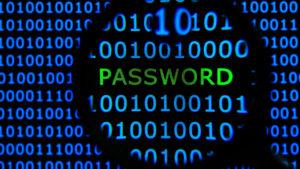 sicurezza online