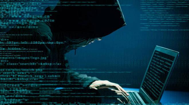 dark web - milioni di dati in vendita